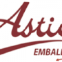 astic-emball1